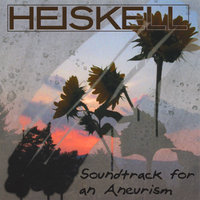 Soundtrack For An Aneurism — Heiskell