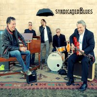 Syndicated Blues — Syndicated Blues