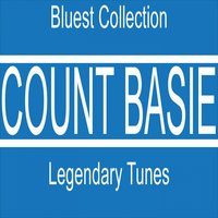 Legendary Tunes — Count Basie
