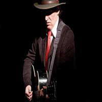 Constant in the Heart — Ron Hynes