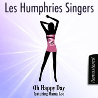 Oh Happy Day — The Les Humphries Singers