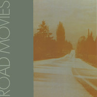 Road Movies — Land
