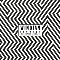 Windian Subscription Series, Vol. 3 — The Seeers