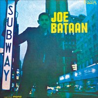 Subway Joe — Joe Bataan