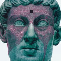 Dope Cloud — Protomartyr
