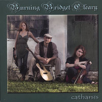 Catharsis — Burning Bridget Cleary