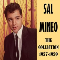 The Collection 1957-1959 — Sal Mineo