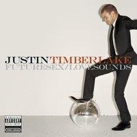 Justin timberlake future sex love sound
