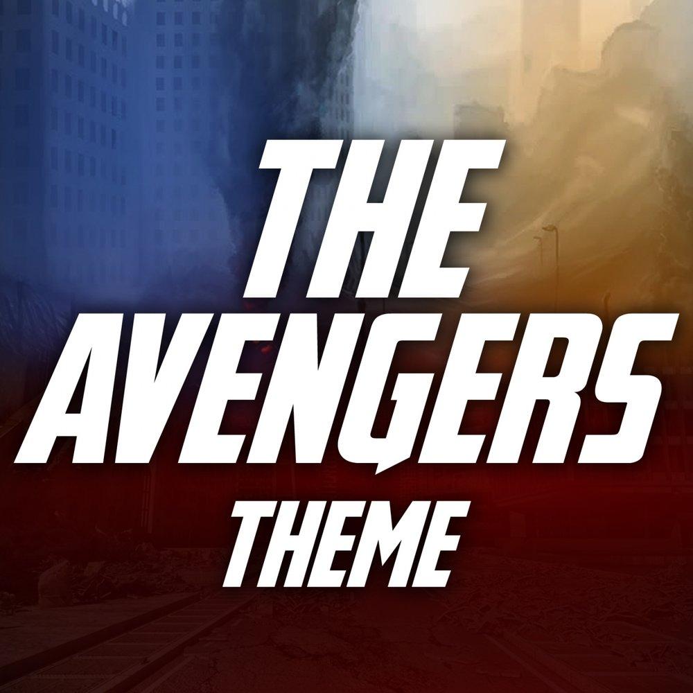 Kkr Theme Ringtone Song 2017 Download: The Theme Tune Kids. Слушать