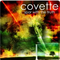 Spar With The Truth — Covette