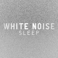 White Noise: Sleep — White Noise 2015, Lullaby Land, White Noise 2015|Lullaby Land