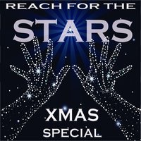 Reach for the Stars, Xmas Special — сборник