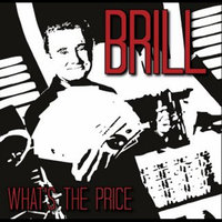 What's the Price — Brill