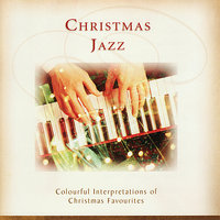 Christmas Jazz — The London Fox Players