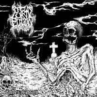Echoes of Death — Putrid Evocation