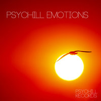 Psychill Emotions — Chrónos