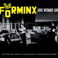 Love without love — The Forminx