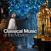 Classical Music at the Movies — сборник