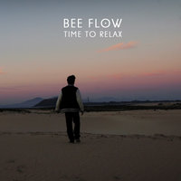 Time to Relax — Bee Flow