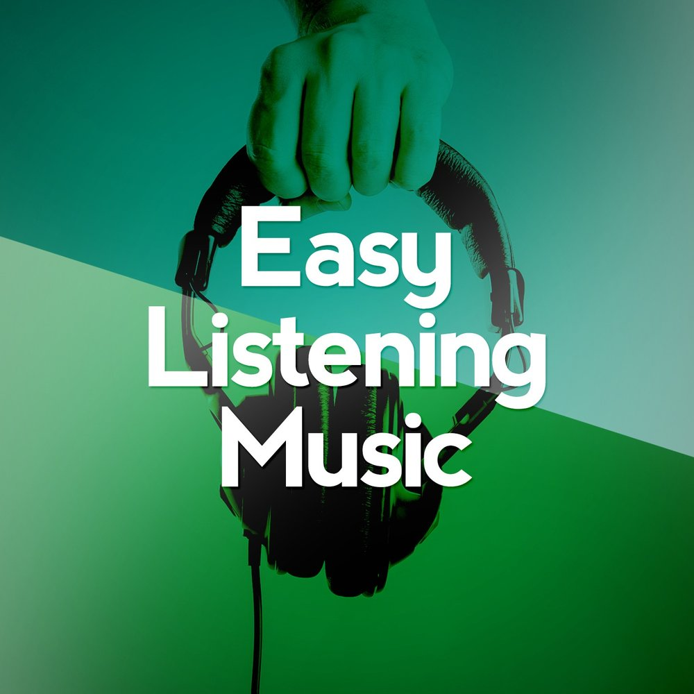 Easy Listening Music — Peaceful Meditation Music, Relaxing