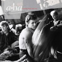 Hunting High And Low (30th Anniversary) — a-ha
