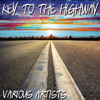 Key To The Highway — сборник