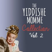 The Yiddishie Mamimie Collection, Vol. 2 — сборник