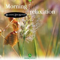 Chlorophylle 2: Morning Relaxation — Relaxing Zen Nature