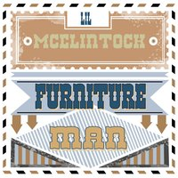 Furniture Man — Lil McClintock