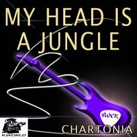 My Head Is a Jungle - Tribute to Wankelmut & Emma Louise — Chartonia