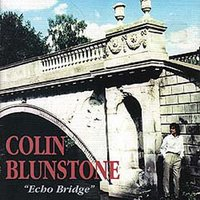 Echo Bridge — Colin Blunstone
