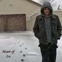 Heart of Ice — Vii