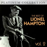 The Best of Lionel Hampton Vol. 2 — Lionel Hampton