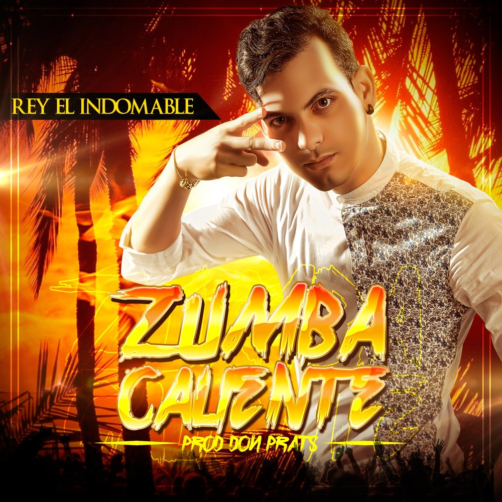 caliente single personals Inna is an electronic dance music vocalist from romania whose debut single, hot, was a european club smash in 2009 born elena alexandra apostoleanu on october 16, 1986, in mangalia, romania, she is closely affiliated with play & win, a romanian production trio comprised of marcel botezan, radu.