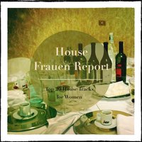 House Frauen Report — сборник