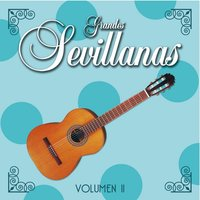 Grandes Sevillanas - Vol. 11 — сборник