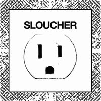 Certainty — Sloucher