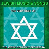 Jewish Music and Songs — The Jewish Starlight Orchestra