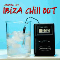 Ibiza Chill Out — Deep Blue 2