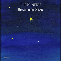 Beautiful Star — The Punters