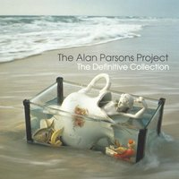 The Definitive Collection — The Alan Parsons Project