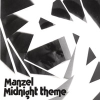 Midnight Theme — Manzel