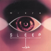 Khab (Sleep) — Mirza