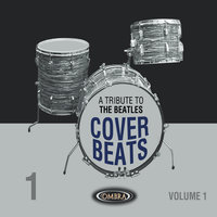 A Tribute to The Beatles Vol. 1 — The Beatles Tribute Band