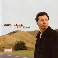 Inside Out — Dan Siegel