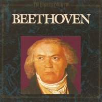 Beethoven, The Essential Collection — London Philharmonic Orchestra, Людвиг ван Бетховен, London Festival Orchestra, Alfred Scholz, Bystrik Rezucha, Bamberg Philharmonic Orchestra