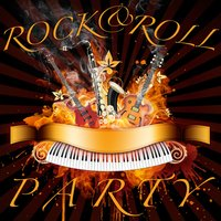 Rock and Roll Party — сборник