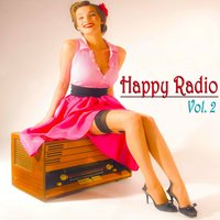 Happy Radio, Vol.2 — сборник