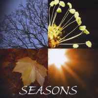 Seasons — Manfred