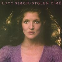 Stolen Time — Lucy Simon